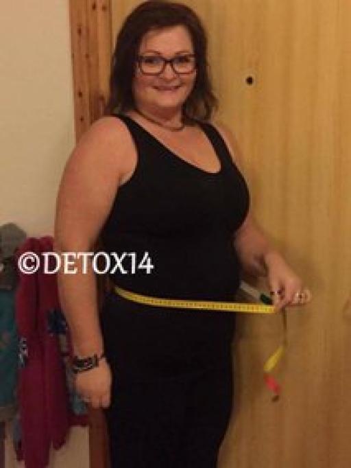 Detox14-2.jpg