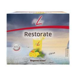 Restoratepåsar.jpg