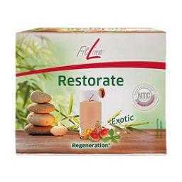 RestorateExotic.jpg