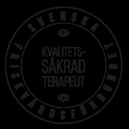 Friskvardsforbundet_kvalitetssakrad_svart_genomsk.png